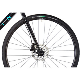 Marin Presidio 1, black